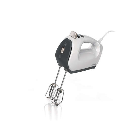 Viva Collection Handmixer