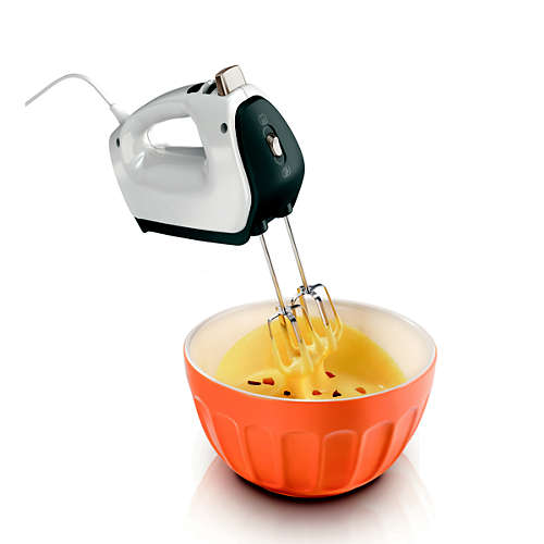 Viva Collection Mixer manuali