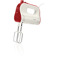 Avance Collection Handmixer