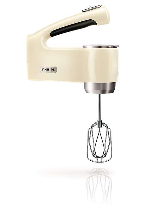 Kulinarische Werkzeuge fürs Leben