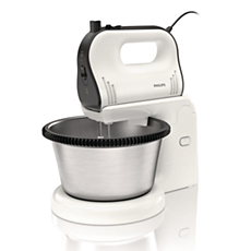 HR1594/00 -   Avance Collection Mixer