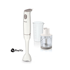 HR1602/00 Daily Collection Hand blender