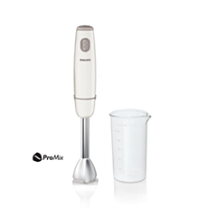 HR1604/00 Daily Collection Hand blender