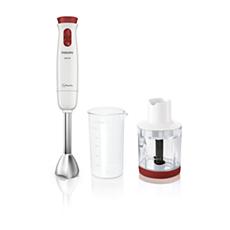 HR1623/00 -   Daily Collection Tyčový mixér