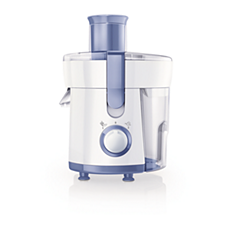 HR1811/71 Daily Collection Juicer