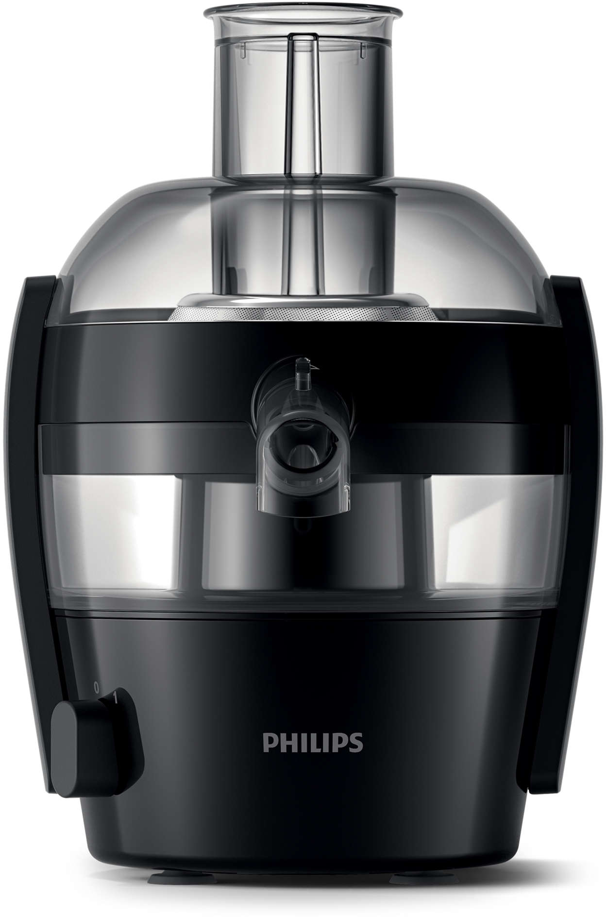 Philips Viva Collection Compact Juicer