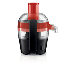 HR1832/11 Viva Collection Juicer