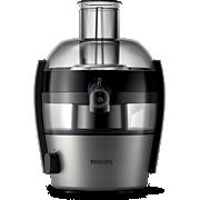Viva Collection 榨汁机