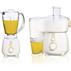 Kombinasi Juicer/Blender
