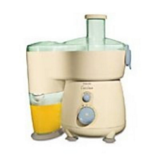 HR1843/00  Blender and Juicer