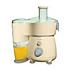 攪拌機及榨汁機
