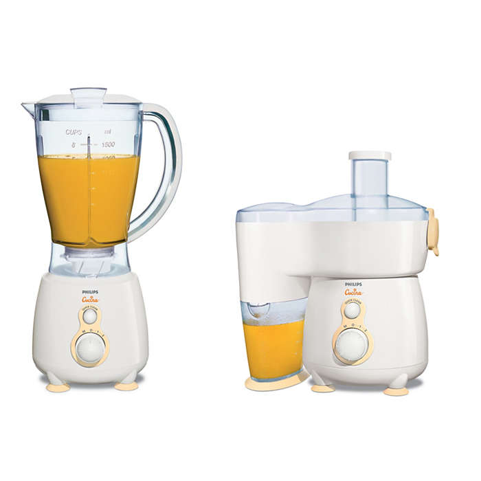 Моментальное приготовление домашних блюд и напитков