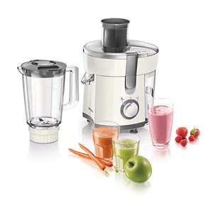 Viva Collection Blender et centrifugeuse