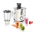 Viva Collection Blender and Juicer