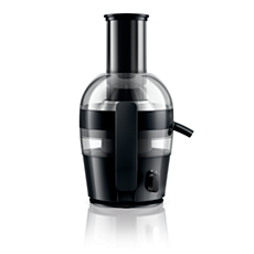 HR1852/71 -   Viva Collection Juicer