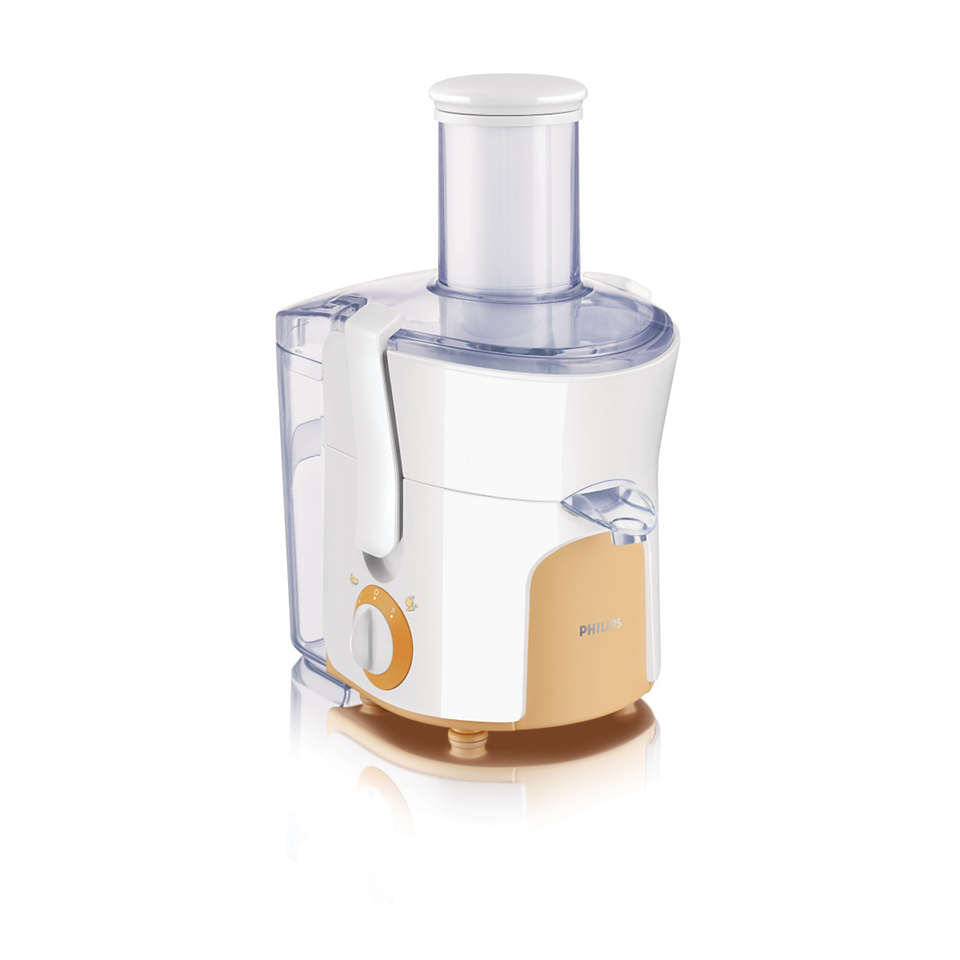 Veselīgu sulu ir viegli pagatavot