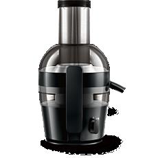 HR1855/00 -   Viva Collection Juicer