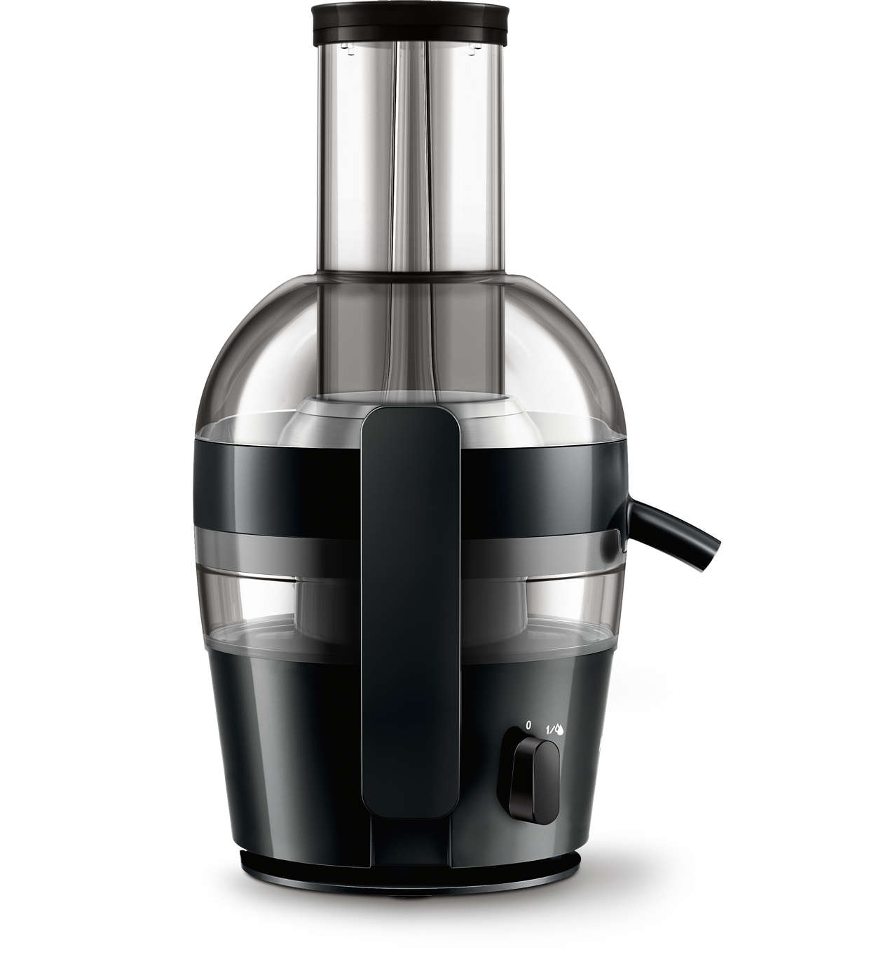 Philips Viva Collection Juicer NEW in