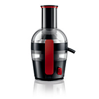 Viva Collection Juicer