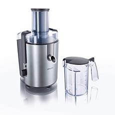 HR1858/50 -   Pure Essentials Collection Juicer