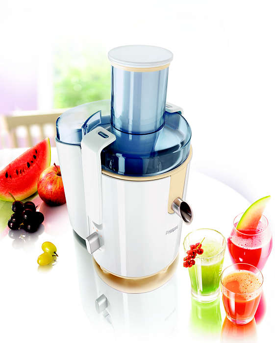 Omega free juicers recipes