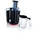 Pure Essentials Collection Extractor