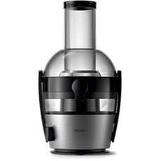 HR1863/20 -   Viva Collection Juicer