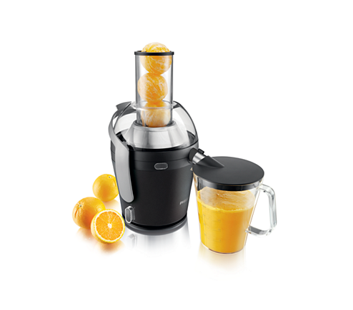 Avance Collection Juicer HR1868/71 Philips