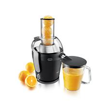 HR1869/00 -   Avance Collection Juicer