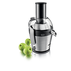 HR1871/00 Avance Collection Juicer