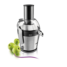 HR1871/10 Avance Collection Juicer