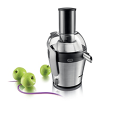 HR1874/00 Avance Collection Juicer