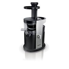 HR1880/01 -   Avance Collection Licuadora por presión