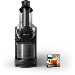 Viva Collection Juicer penggiling