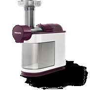 Avance Collection Centrifugadora de pressão