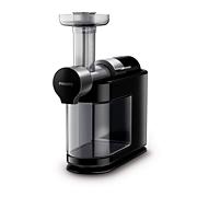 Avance Collection Extracteur de jus à mastication