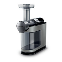 Avance Collection Slowjuicer