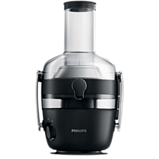HR1916/71 Avance Collection Juicer