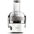 Philips Avance Collection Juicer HR1918/80 QuickClean 1000W XXL feeding tube