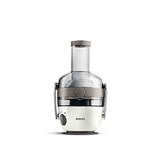 HR1918/81 Avance Collection Juicer (1000W)