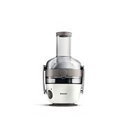 Avance Collection Juicer (1000W)