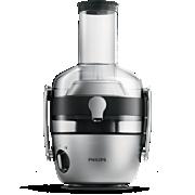 Avance Collection 榨汁机