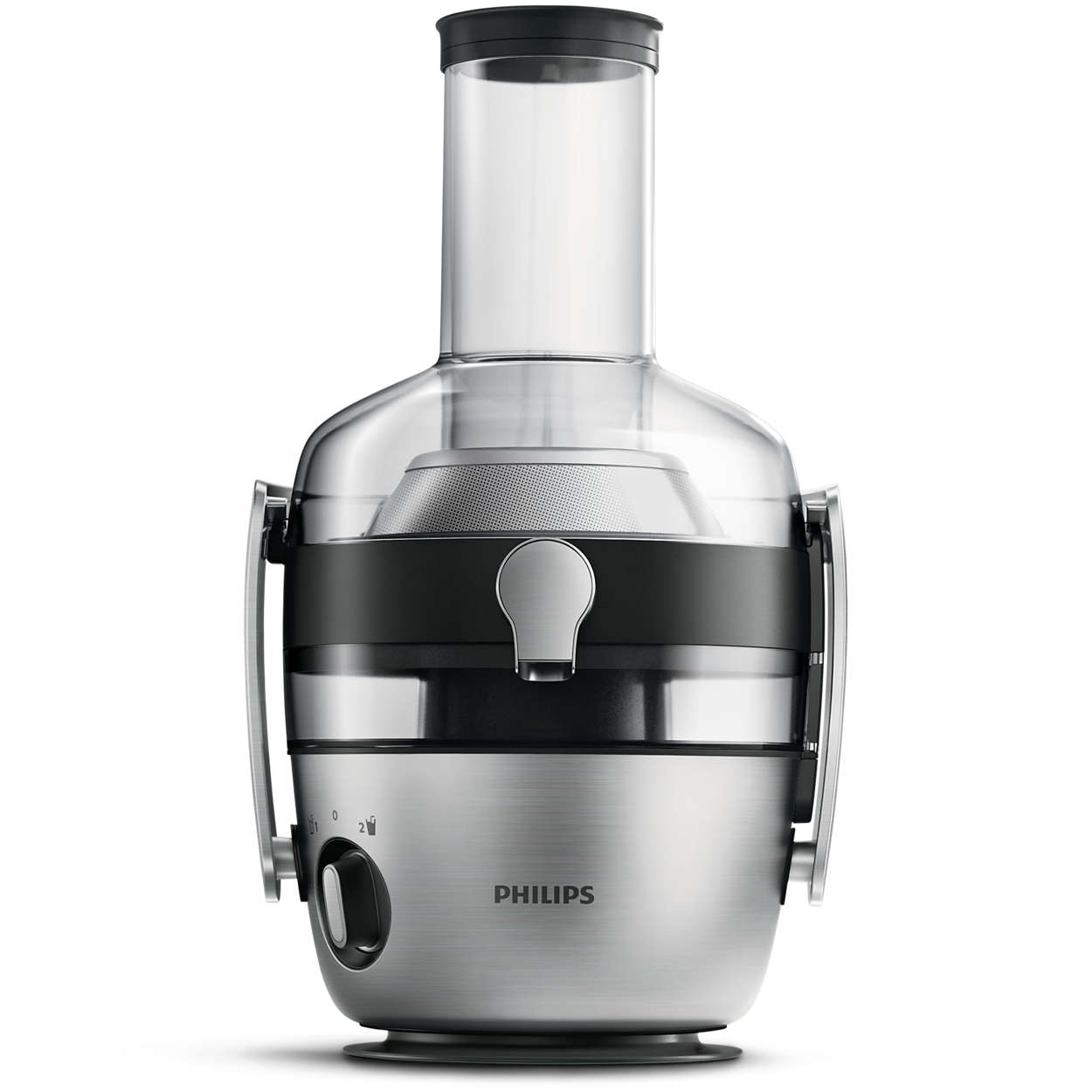 Philips Avance HR1922 centrifugal