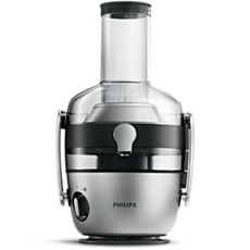 HR1922/21 -   Avance Collection Juicer (1200W)