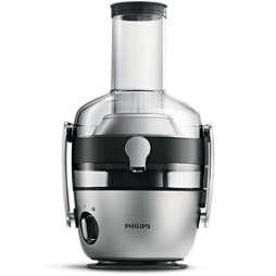 Avance Collection Juicer (1200W)