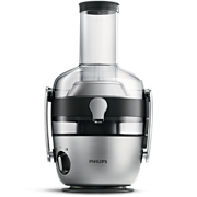 Avance Collection Juicer