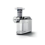 Avance Collection Estrattore di succo Microjuicer