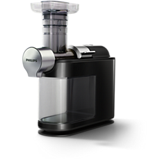 HR1946/70 -   Avance Collection Slow Juicer