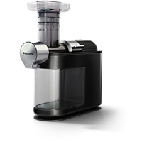 Avance Collection MicroMasticating-slowjuicer