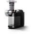 Avance Collection Centrifugadora MicroMasticating